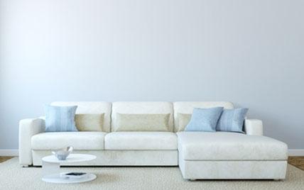 reinigung teppichreinigung in ramstein miesenbach bei kaiserslautern und landstuhl. Black Bedroom Furniture Sets. Home Design Ideas
